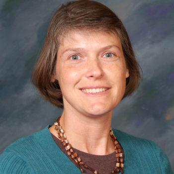 Kathy Steffen