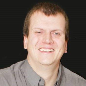 Michael Lautzenheiser