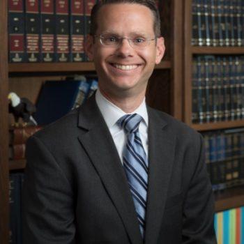 Tim Babcock