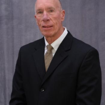 Todd Johnson