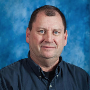 Rick Johnloz
