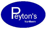 Peyton's Northern