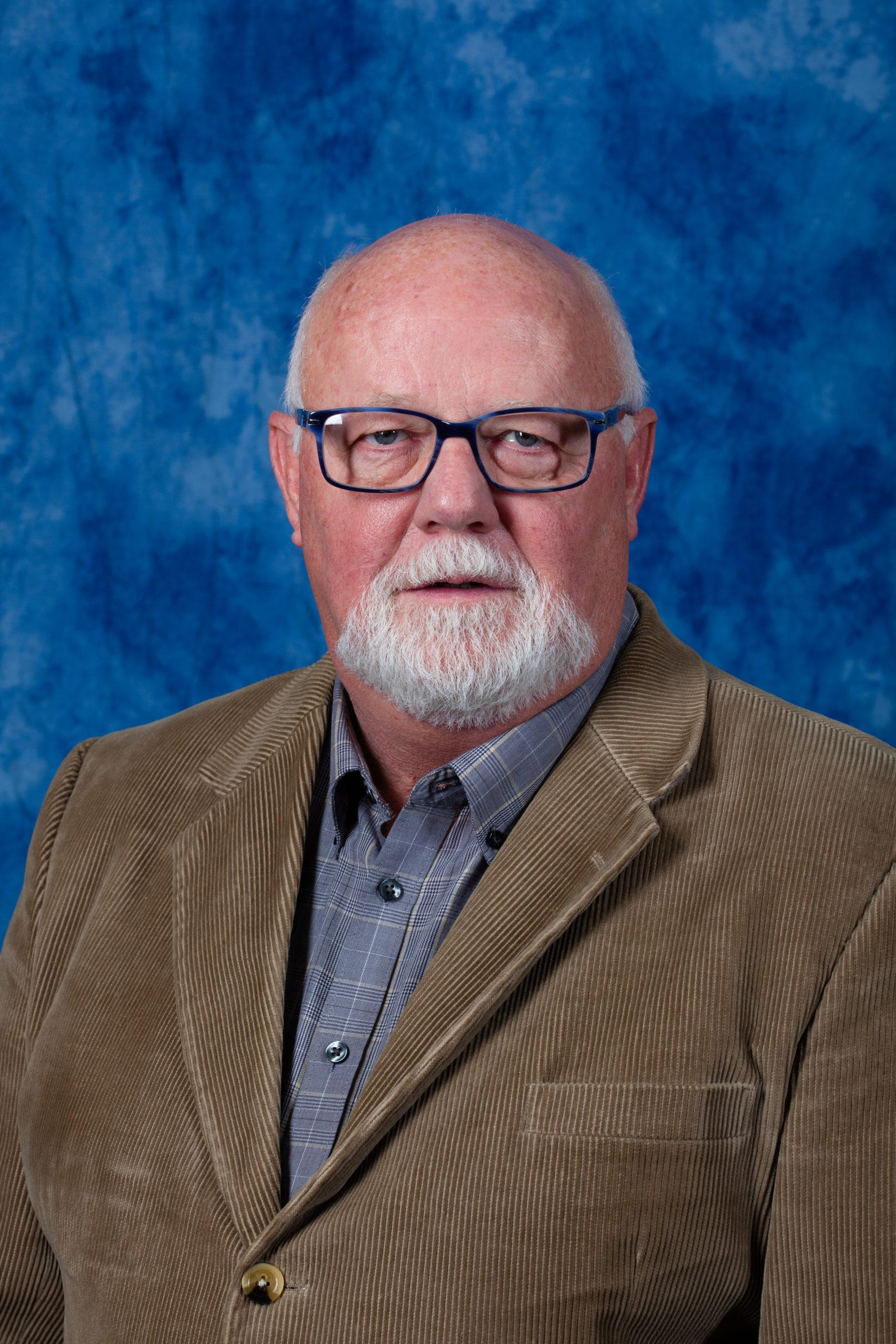 Steve Stuller