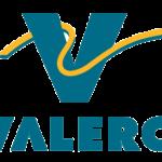 Valero Renewables-Bluffton