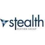 Stealth Partner Group