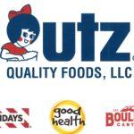 UTZ Quality Foods